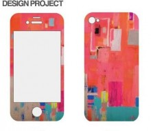 zozotown iphone PROTEDTOR DESIGN PROJECT vol.1