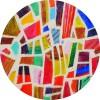 muluti-pattern